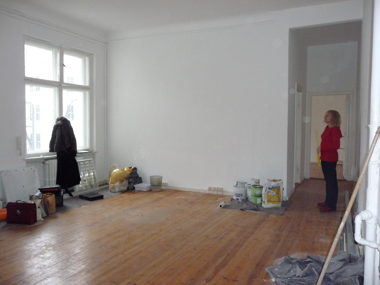 business feng shui by apprico baustellenreport berlin. Black Bedroom Furniture Sets. Home Design Ideas