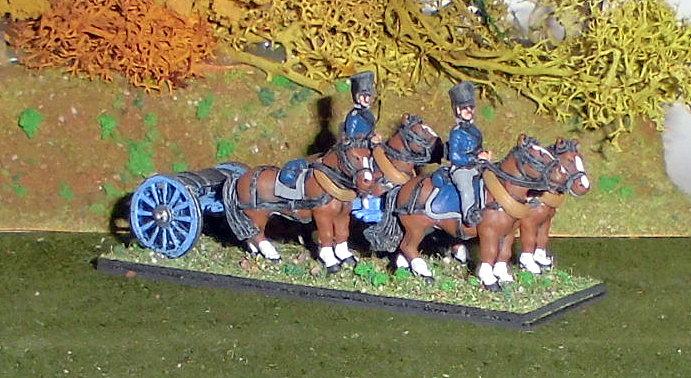 Service de peinture - Eskice Miniature 1-CIMG1149