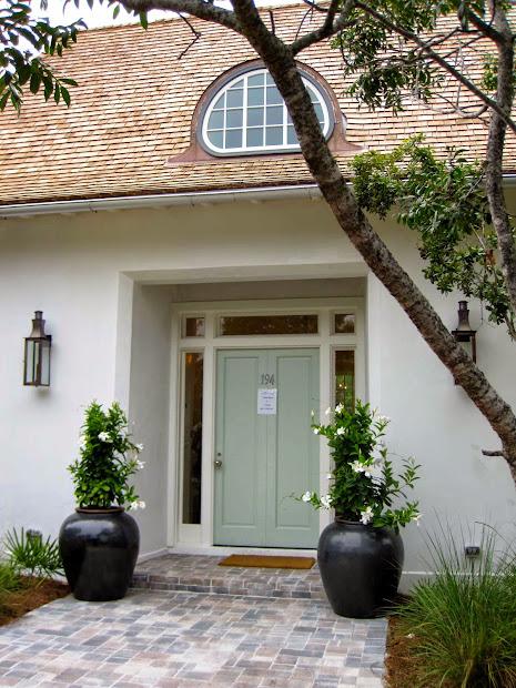home and garden 12 06 14