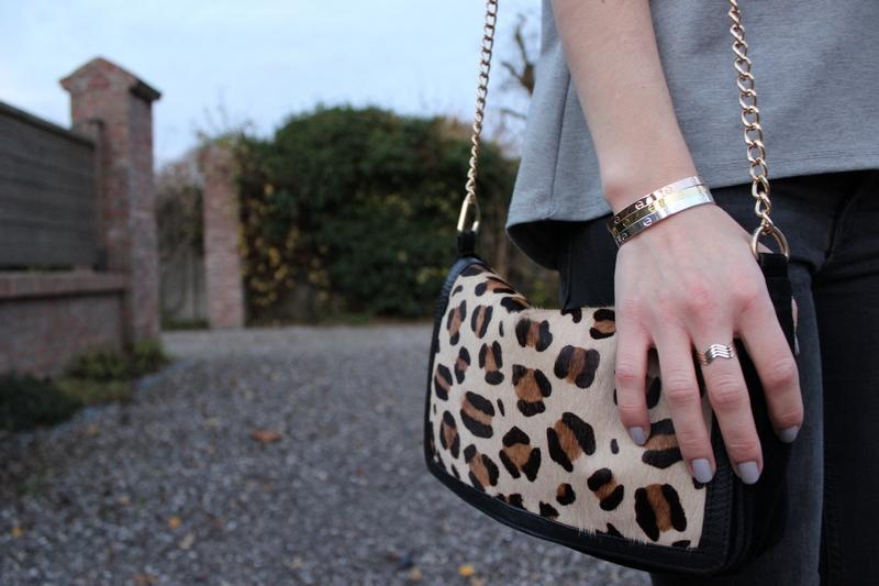 sac-léopard-la-redoute