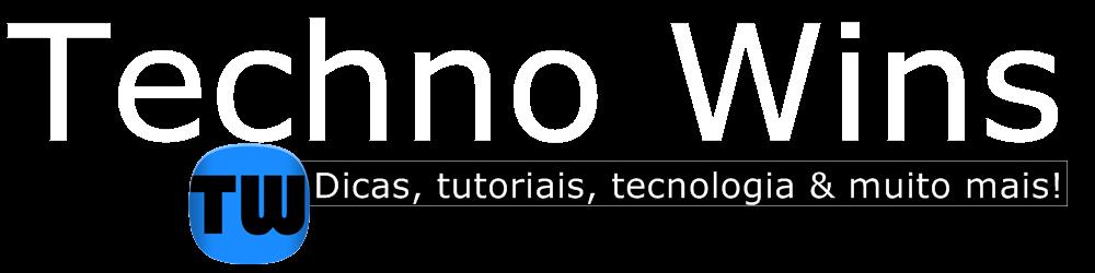 Techno Wins