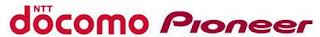NTT DoCoMo + Pioneer for smartphone navigation
