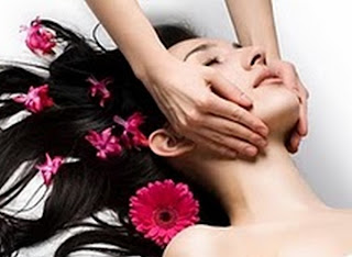 How To Get Firmer Skin