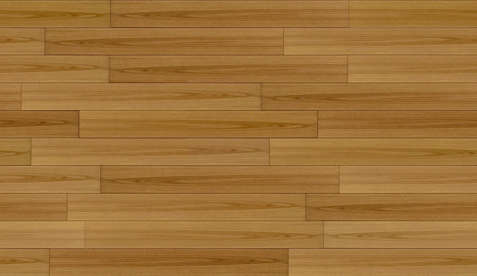 Sketchup texture april 2013 for Timber flooring