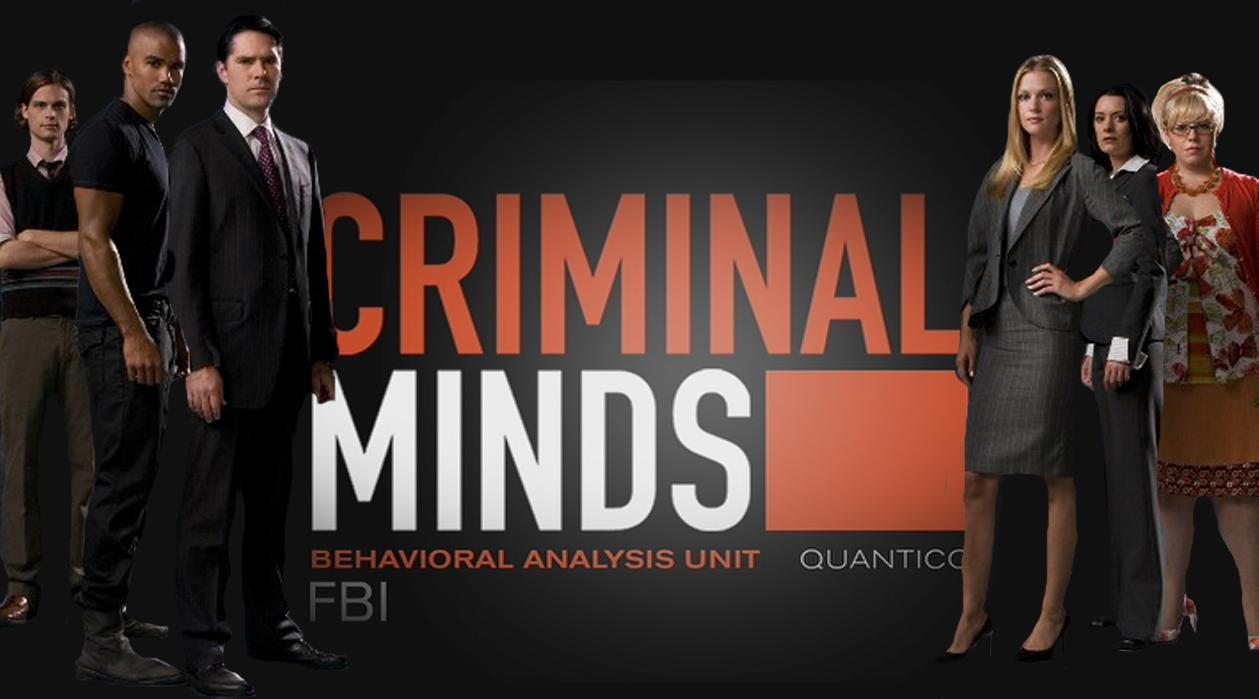 wallpaperstopick criminal minds serial