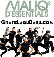 Download Lagu Maliq & D'Essentials Aurora MP3