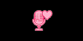 Podcast Zombi