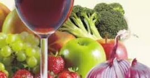 Farmac utica curiosa alimentos ricos em flavonoides podem proteger contra o diabetes - Alimentos contra diabetes ...