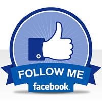 LITW Facebook Link