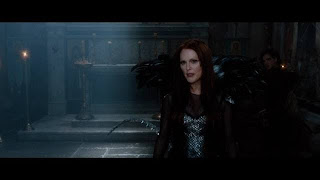 Seventh Son The story of the movie and promotional videos [HD]