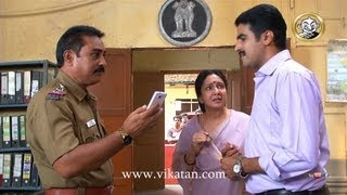 Deivamagal Promo Next Week 22-07-2013 To 26-07-2013