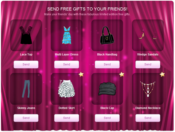 send free gifts to your friends The fun, free, easy way to send virtual flowers  free virtual flowers & ecards friends and cool sites:.