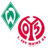 Live Stream Werder Bremen - FSV Mainz