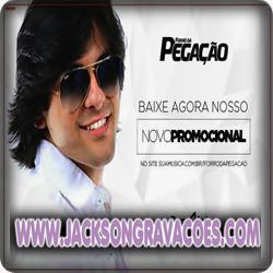 Promocional - 2014 Oficial