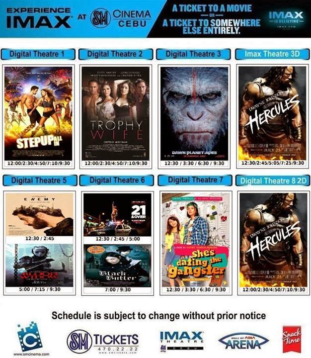 August-1-SM-City-Cebu-Cinemas