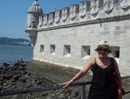 Torre de Belém 2011