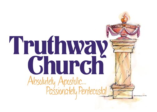 Truthway Church