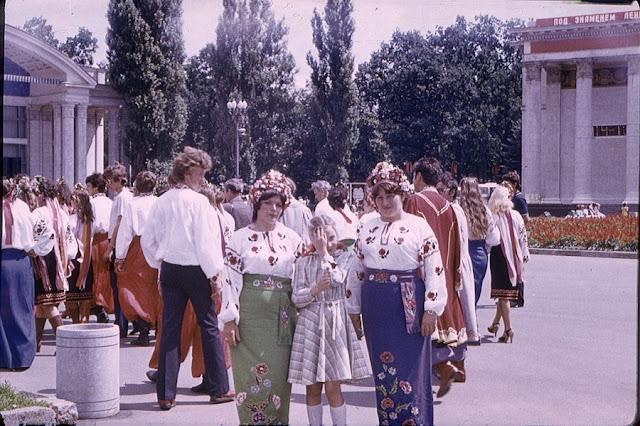 1982 classic summer of 72 full movie 2