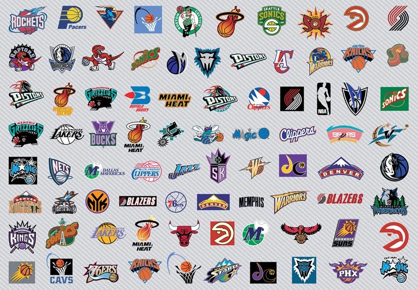 Sports Blogging Network: NBA Should Just Cancel Season Now As It Has ...: baseballbloggingnetwork.blogspot.com/2011/11/nba-should-just-cancel...