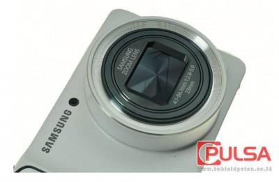 Galaxy S5 Zoom Akan Benamkan Chip Hexa-Core dan Kamera 20 MP?