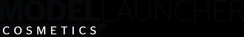 Model Launcher