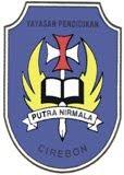 Logo Putra Nirmala