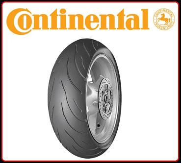 continental-motorsiklet-lastiği-satın-al-2016