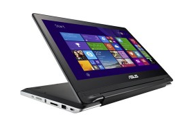 Download ASUS Transformer Book Flip TP300LJ Windows 8.1 64 bit Driver