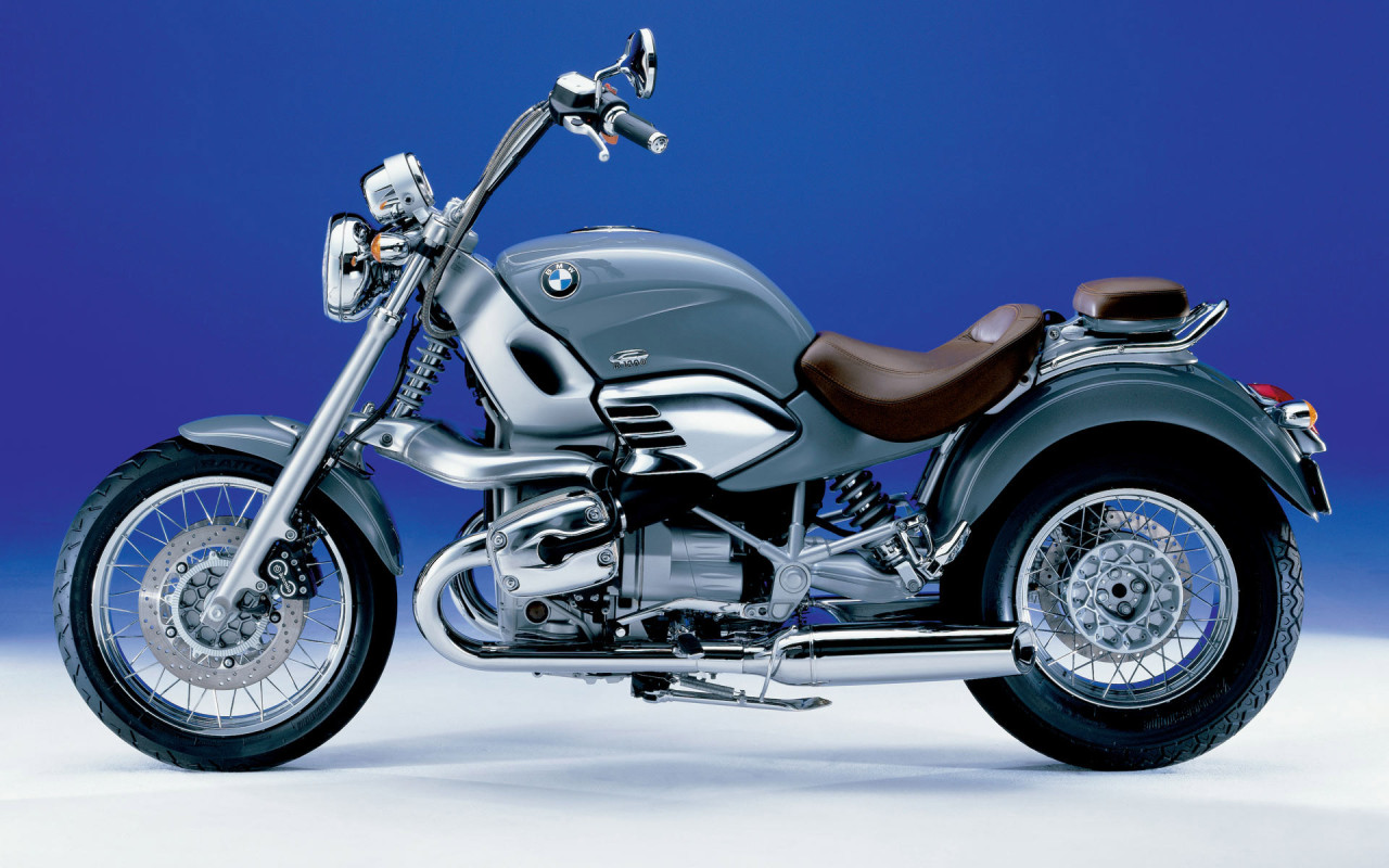 BMW Motorcycle R 1200 C 1280 x 800 · 247 kB · jpeg