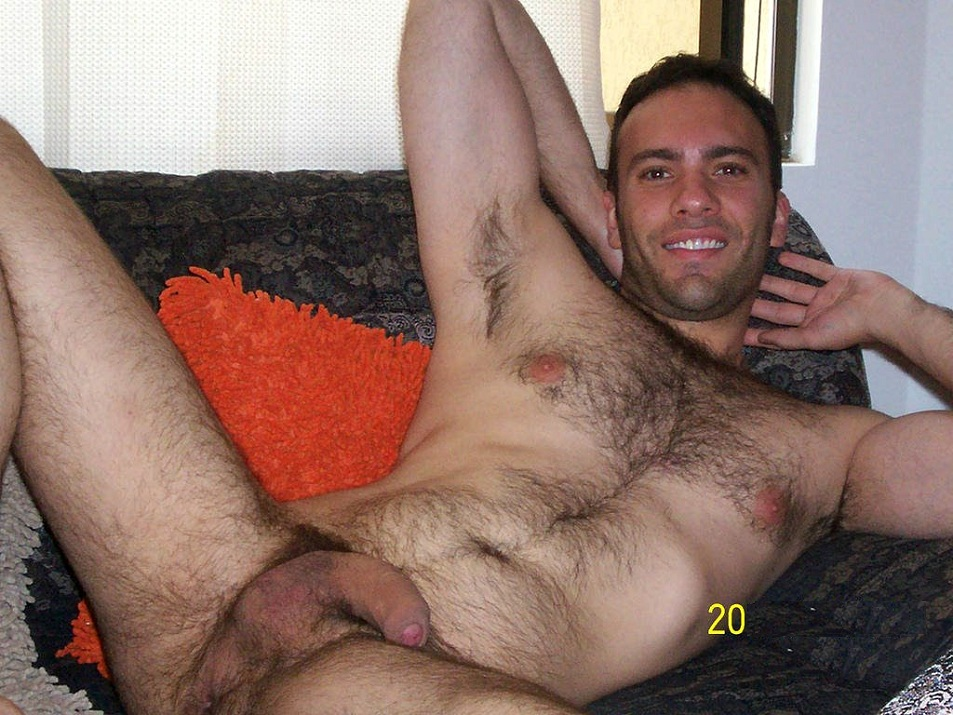 your chance to visit a gay world hairy boys and men