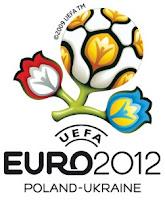 Euro 2012 Poland - Ukraine