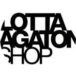 Lotta Agaton shop