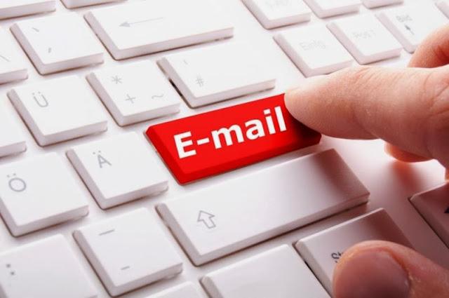 """5 quan niệm sai lầm """"nguy hiểm"""" về phương thức marketing bằng E-mail"""
