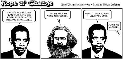 Obama the Transformer Groucho%2BHarpo%2BBarack%2BO