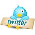 Cara Membuat Twitter Dengan Cepat di Hp Android
