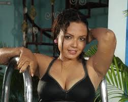 bangla xx