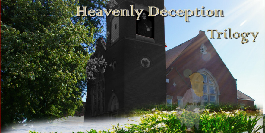 HeavenlyDeception