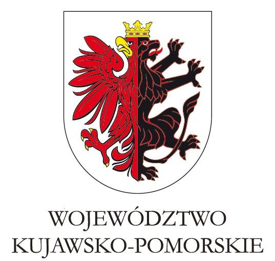 Teatr jest finansowany przez Samorząd Województwa Kujawsko-Pomorskiego