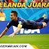 Belanda Layak Menempati Posisi Tiga dalam World Cup 2014