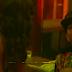 DJ Drama - So Many Girls (Feat. Roscoe Dash, Tyga & Wale) [Video]