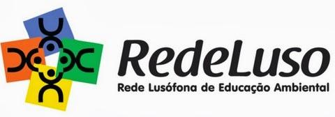 Rede Lusófona de Educação Ambiental  - REDELUSO
