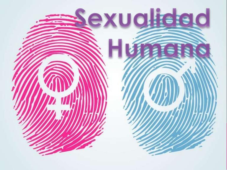 RESPUESTA SEXUAL HUMANA – ESCUELA DE MEDICINA PUC-CL