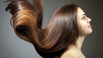 271220140926-rambut-panjang-sehat.jpg