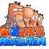 Review: Worms Revolution (Xbox 360)