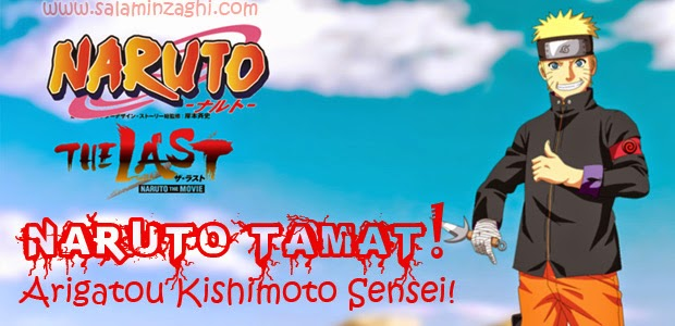 Naruto Tamat! Arigatou Kishimoto Sensei!, naruto tamat, ending naruto, the last movie naruto, naruto tamat, naruto episode 699, naruto episode 700, naruto bahasa indonesia, ending naruto, Naruto Tamat! Arigatou Kishimoto Sensei!, naruto tamat, ending naruto, the last movie naruto, naruto tamat, naruto episode 699, naruto episode 700, naruto bahasa indonesia, ending naruto, Naruto Tamat! Arigatou Kishimoto Sensei!, naruto tamat, ending naruto, the last movie naruto, naruto tamat, naruto episode 699, naruto episode 700, naruto bahasa indonesia, ending naruto, Naruto Tamat! Arigatou Kishimoto Sensei!, naruto tamat, ending naruto, the last movie naruto, naruto tamat, naruto episode 699, naruto episode 700, naruto bahasa indonesia, ending naruto, Naruto Tamat! Arigatou Kishimoto Sensei!, naruto tamat, ending naruto, the last movie naruto, naruto tamat, naruto episode 699, naruto episode 700, naruto bahasa indonesia, ending naruto, Naruto Tamat! Arigatou Kishimoto Sensei!, naruto tamat, ending naruto, the last movie naruto, naruto tamat, naruto episode 699, naruto episode 700, naruto bahasa indonesia, ending naruto, Naruto Tamat! Arigatou Kishimoto Sensei!, naruto tamat, ending naruto, the last movie naruto, naruto tamat, naruto episode 699, naruto episode 700, naruto bahasa indonesia, ending naruto, Naruto Tamat! Arigatou Kishimoto Sensei!, naruto tamat, ending naruto, the last movie naruto, naruto tamat, naruto episode 699, naruto episode 700, naruto bahasa indonesia, ending naruto, Naruto Tamat! Arigatou Kishimoto Sensei!, naruto tamat, ending naruto, the last movie naruto, naruto tamat, naruto episode 699, naruto episode 700, naruto bahasa indonesia, ending naruto, Naruto Tamat! Arigatou Kishimoto Sensei!, naruto tamat, ending naruto, the last movie naruto, naruto tamat, naruto episode 699, naruto episode 700, naruto bahasa indonesia, ending naruto, Naruto Tamat! Arigatou Kishimoto Sensei!, naruto tamat, ending naruto, the last movie naruto, naruto tamat, naruto episo