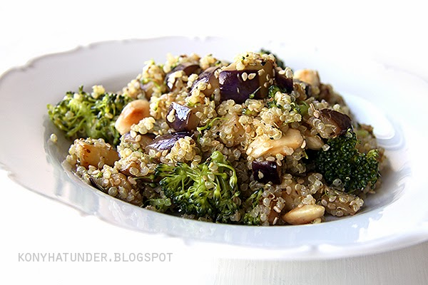 quinoa_and_eggplant_salad