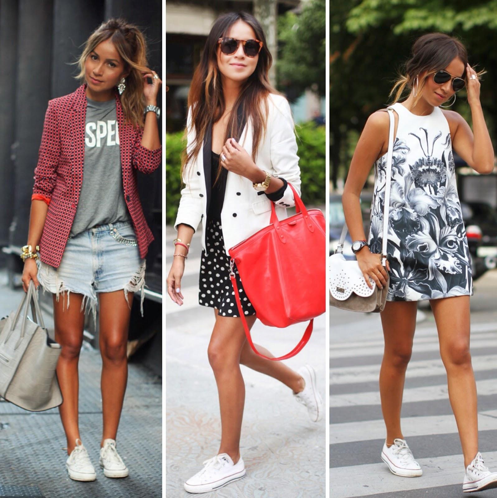 tênis-branco
