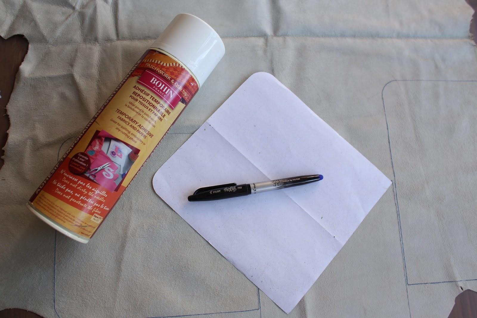 Как сделать кожу еще светлей 164