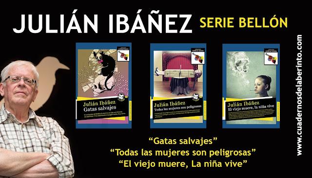 http://www.cuadernosdelaberinto.com/
