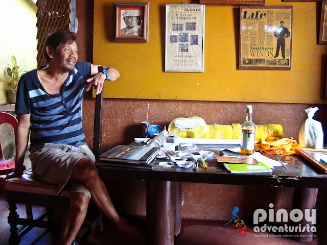 Zamboanga Sibugay